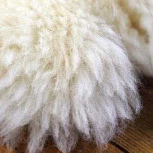 British Sheepskin