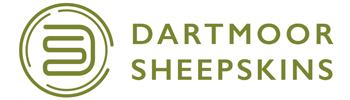 Dartmoor Sheepskins