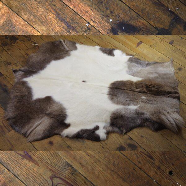 tampere deerskin arctic