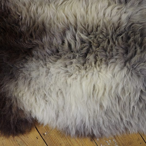 christow dartmoor sheepskins aug 21