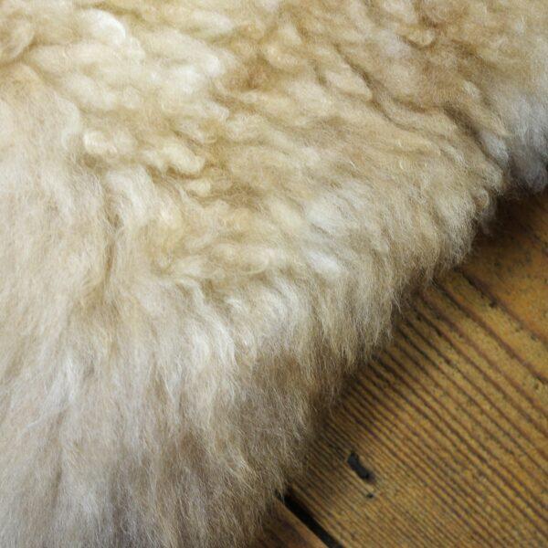 ponsworthy, dartmoor - sheepskin august 2021