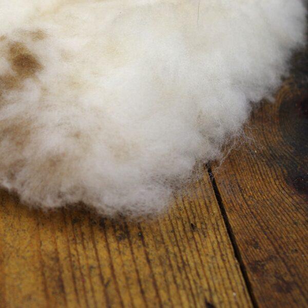 Sheepstor Dartmoor Sheepskin July 2021