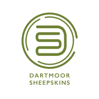 Dartmoor_Sheepskins_Logo_FINAL_4